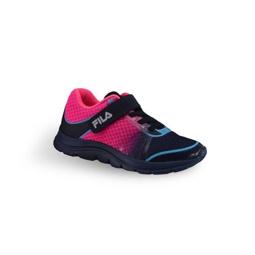 zapatillas-fila-softness-junior-31j284x2880