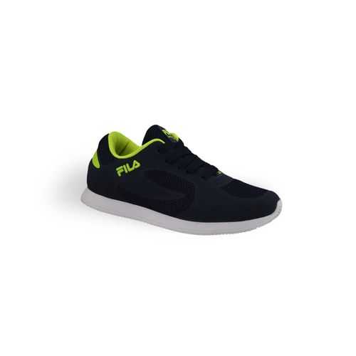 zapatillas-filas-overpass-tech-junior-31j474x253