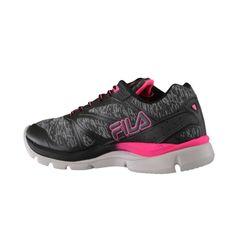 zapatillas-fila-illusion-mujer-51j539x1769
