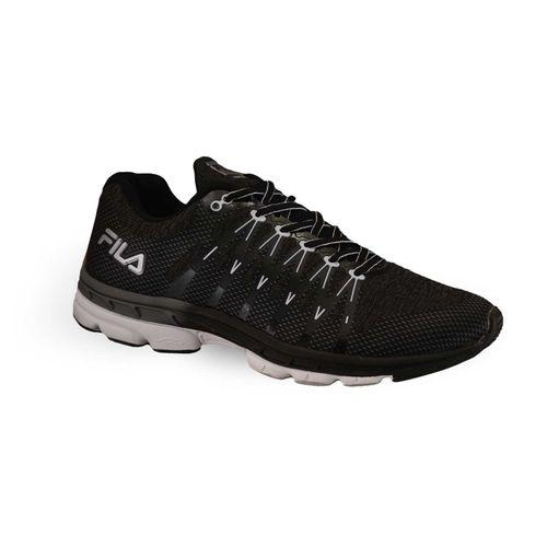 zapatillas-fila-lightness-mujer-51j550x1496