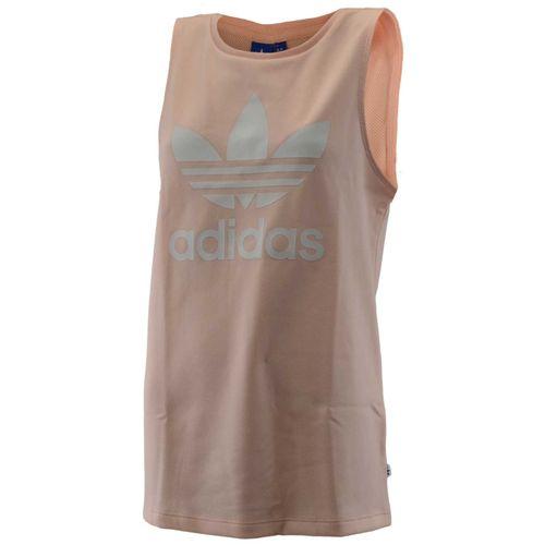 musulosa-adidas-originals-loose-mujer-bp9383