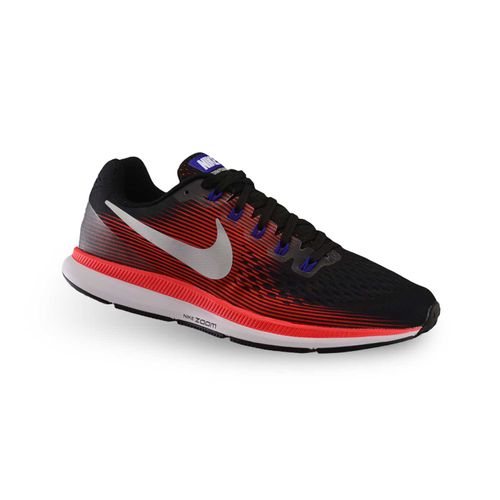 zapatillas-nike-air-zoom-pegasus-34-880555-006
