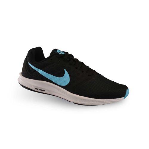 zapatillas-nike-downshifter-7-running-mujer-852466-013