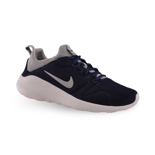 zapatillas-nike-kaishi-2_0-833411-401