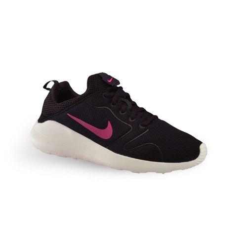 zapatillas-nike-kaishi-2_0-mujer-833666-602