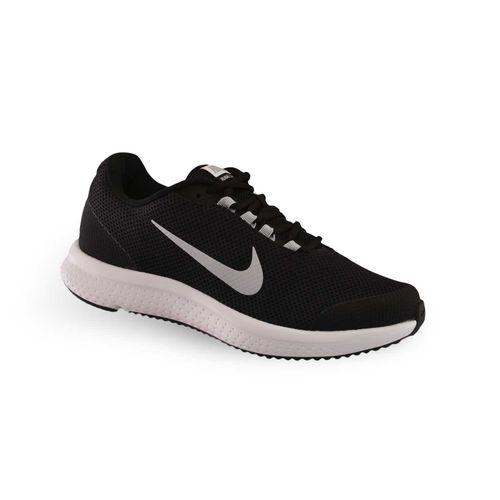 zapatillas-nike-runallday-mujer-898484-001