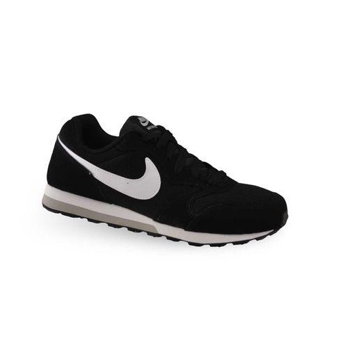 zapatillas-nike-md-runner-2-junior-807316-001