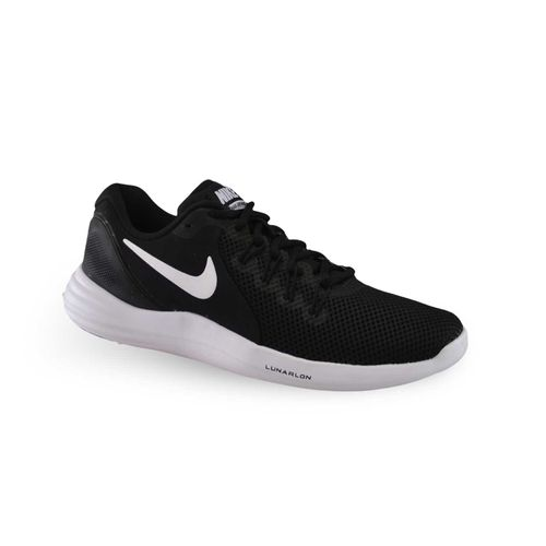 zapatillas-nike-lunar-apparent-mujer-908998-001