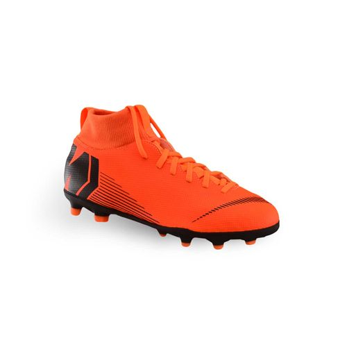 botines-nike-de-futbol-campo-superfly-6-club-mg-junior-ah7339-810