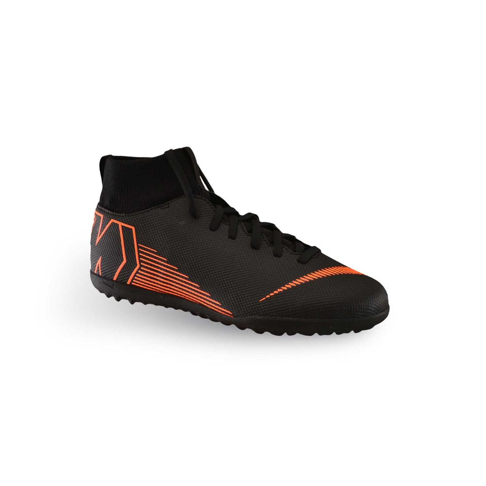 307d622d2df BOTINES NIKE DE FÚTBOL 5 SUPERFLY 6 CLUB MG NIÑO - redsport