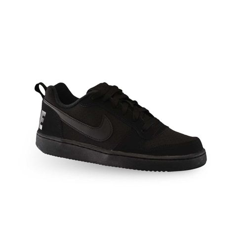 zapatillas-nike-court-borough-low-839985-001
