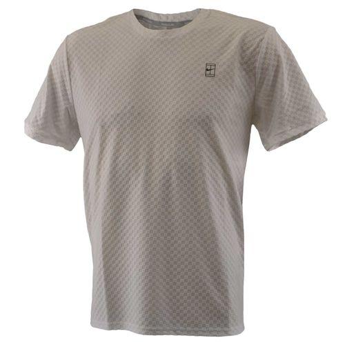 remera-nike-m-nkct-top-ss-checkered-bl-855279-100