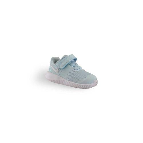 zapatillas-nike-star-runner-junior-907256-401