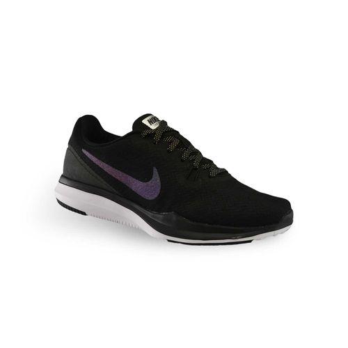 zapatillas-nike-flex-supreme-tr-5-reflect-921707-001