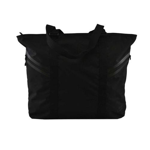 bolso-nike-sportswear-azeda-2-mujer-ba5471-010