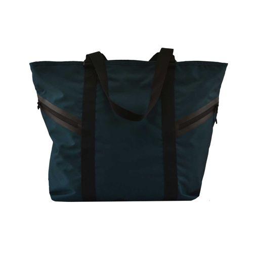 bolso-nike-sportswear-azeda-2-mujer-ba5471-375