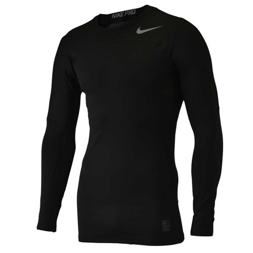 remera-nike-m-np-hprwm-top-ls-comp-838022-010