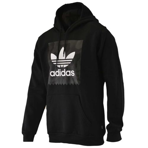 buzo-adidas-bb-logo-fill-cf3133