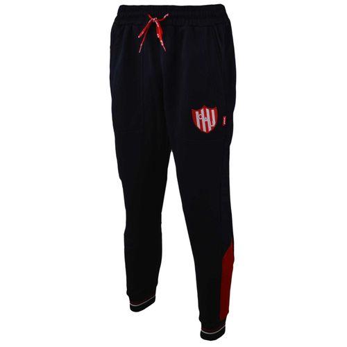 pantalon-tbs-lussat-cau-3300122