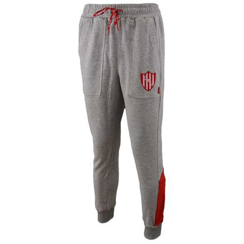 Indumentaria - Pantalones y Calzas Tbs Hombre – redsport a7f738cb3ef