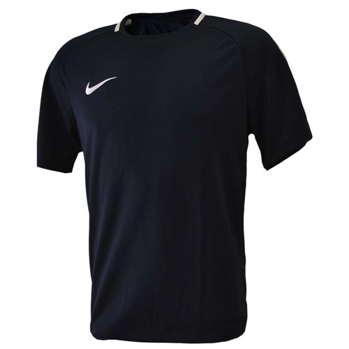 remera-nike-dry-acdmy-top-ss-832967-451