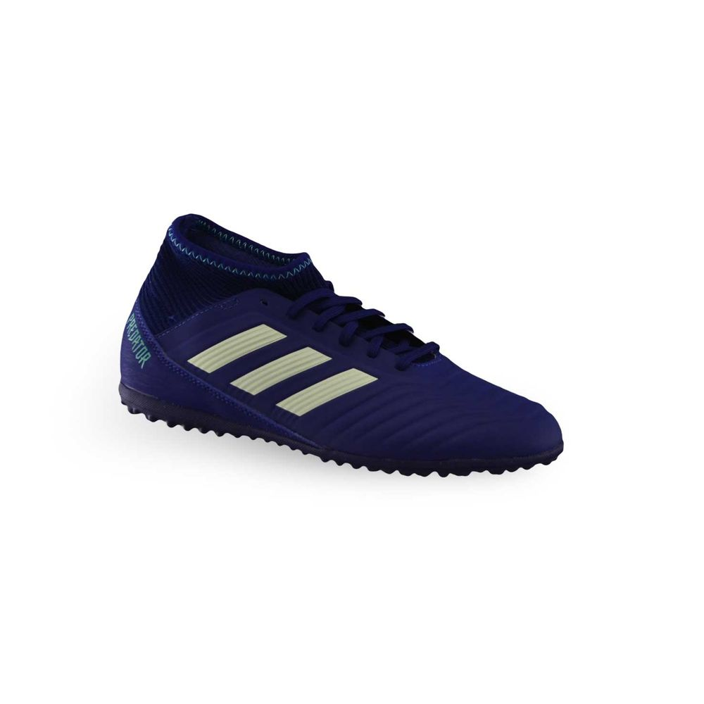 botines-adidas-de-futbol-campo-predator-tango-18_3-junior-cp9042