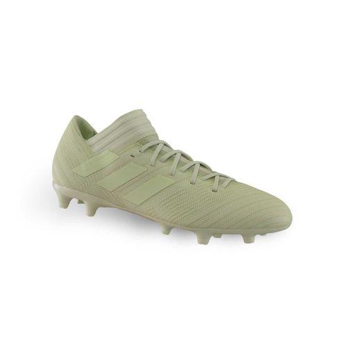 botines-adidas-de-futbol-campo-nemeziz-17_3-cp8989