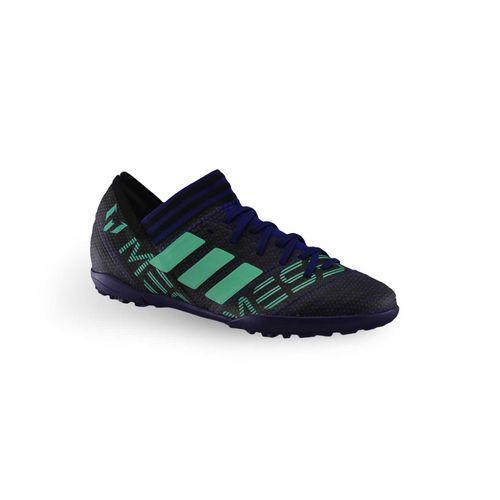 botines-adidas-de-futbol-5-nemeziz-messi-tango-junior-cp9201