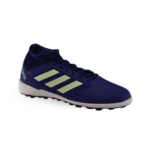 botines-adidas-de-futbol-campo-predator-tango-18_3-cp9280