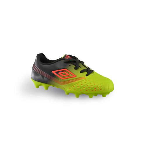 botines-umbro-de-futbol-campo-fifty-junior-7f80023680