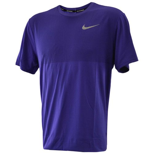 remera-nike-znl-cl-relay-top-ss-833580-510