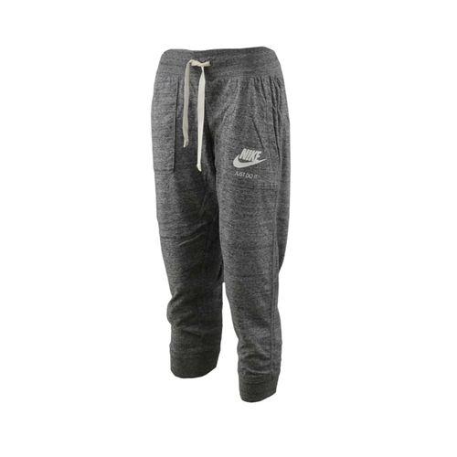 pantalon-nike-nsw-gym-vntg-cpri-mujer-883723-091