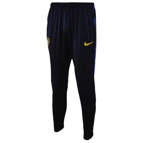 pantalon-nike-ea-boca-m-sqd-aa0692-451