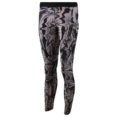 calza-nike-ea-np-hprcl-tght-marble-mujer-889649-684