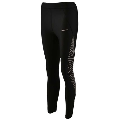 calza-nike-pwr-speed-tght-7_8-mujer-890329-010