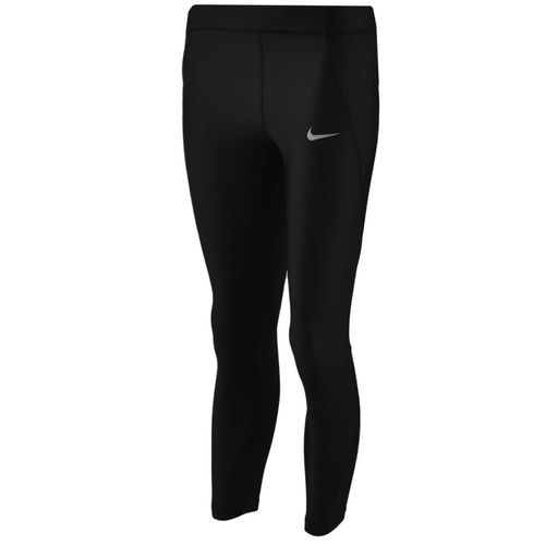 calza-nike-ea-m-nsw-wr-wvn-aut-brave-mujer-890333-010