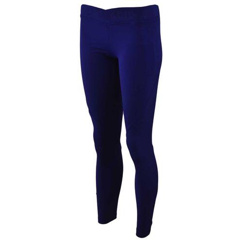 calza-adidas-dna-tech-tig-lt-mujer-ce0749