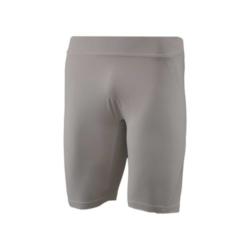 calza-adidas-dna-tech-tig-st-cd7151