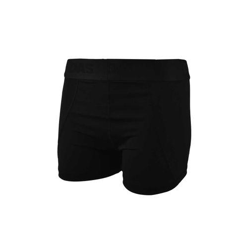 calza-adidas-dna-sprt-tig-st-mujer-cd9757