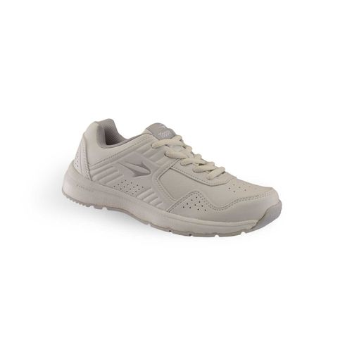 zapatillas-topper-leon-junior-054307