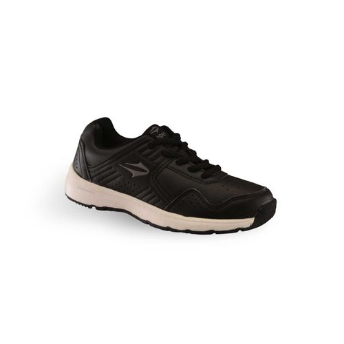 zapatillas-topper-leon-junior-054308