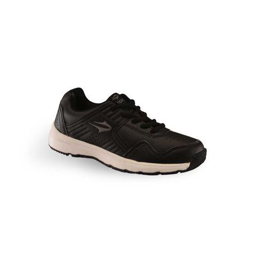 zapatillas-topper-leon-junior-054308