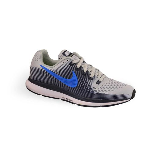 zapatillas-nike-air-zoom-pegasus-34-880555-008
