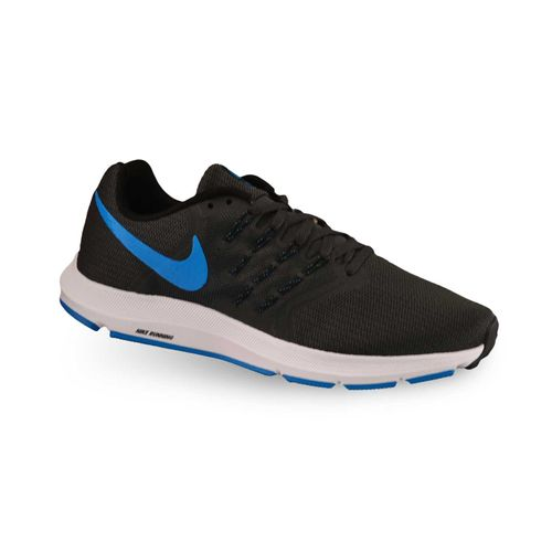 zapatillas-nike-run-swift-908989-014