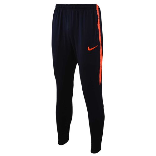 pantalon-nike-barcelona-m-sqdt-kp-aa3518-451