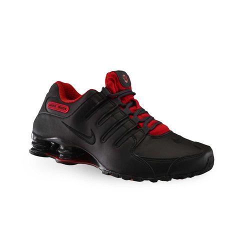 zapatillas-nike-shox-nz-se-833579-003