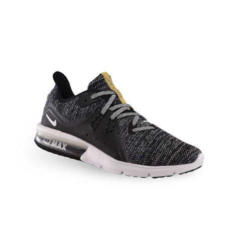 zapatillas-nike-air-max-sequent-3-mujer-908993-011