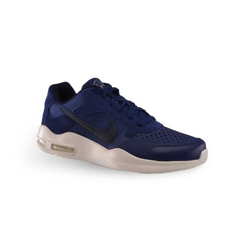 zapatillas-nike-air-max-guile-junior-917641-402