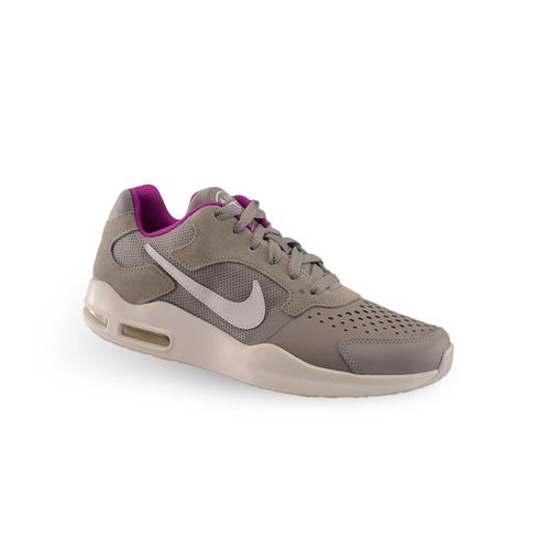 zapatillas-nike-air-max-guile-junior-917642-004