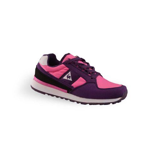 zapatillas-le-coq-eclat-90-junior-5-7405